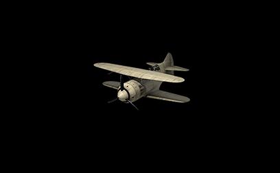 i-207-4.png
