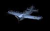 Grumman XF4F-3