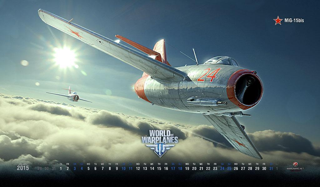 wwii planes wallpaper
