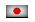 japan_flag.png