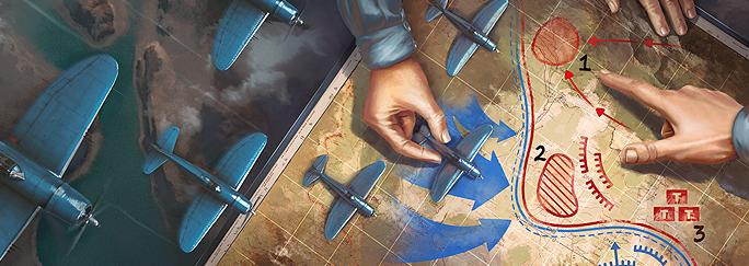 Development Plans for World of Warplanes in 2019 | World of Warplanes