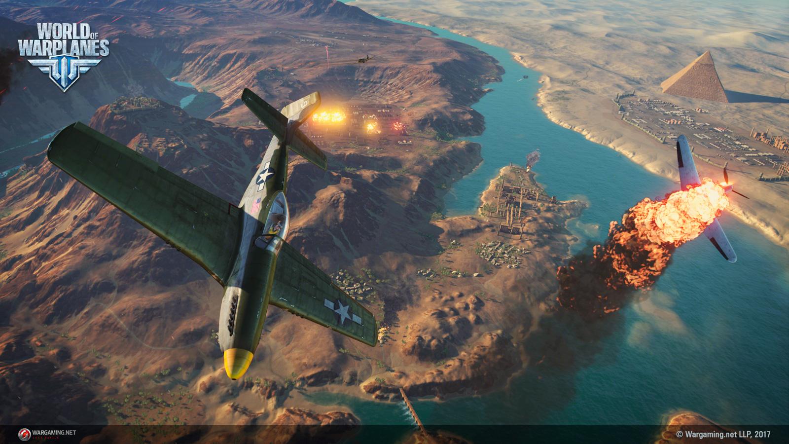 world of warplanes 2.0 download