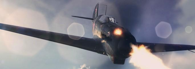 Jakowlew jak-7 die sowjetische über-zero