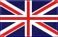 uk_flag_jwKeTBN.png